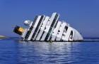 Costa Concordia - © Samuele Gallini - Fotolia.com
