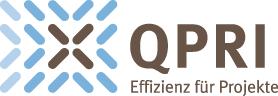 Thomas Makait QPRI – Transparenz für Projekteffizienz