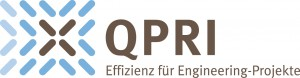 Thomas Makait QPRI – Effizienz für Engineering-Projekte