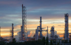VDI-Statusreport Anwendungsszenario DDA – Durchgängiges und dynamisches Engineering von Anlagen