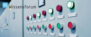 VDI Wissensforum - Lasten- und Pflichtenhefte für effiziente Industrie 4.0 Projekte – Erfolgreich komplexe Automatisierungssysteme planen, realisieren und betreiben