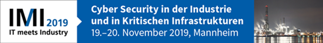 https://it-meets-industry.de/de/